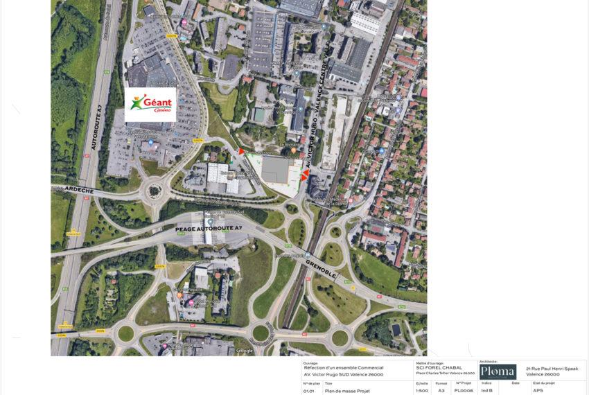 Valence-Hugo-Plan-masse-opti