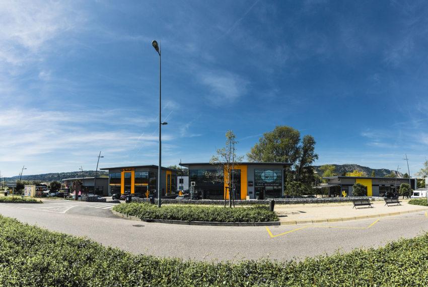 Valence-south-drive-2