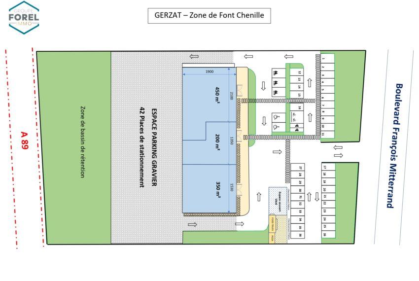 PLAN GERZAT avec cellules divisées_page-0001