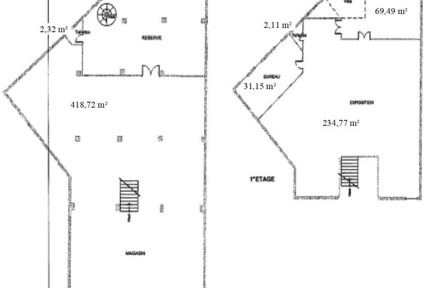 plan BB9_page-0001